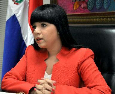 DICOEX resalta DR-CAFTA ha contribuido a mejorar clima de inversión en RD