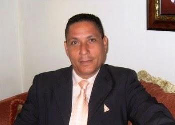 Afirman fueron expolicías los asesinos del periodista Napoleón Rojas
