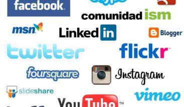 Redes sociales podría afectar salud mental de los adolescentes