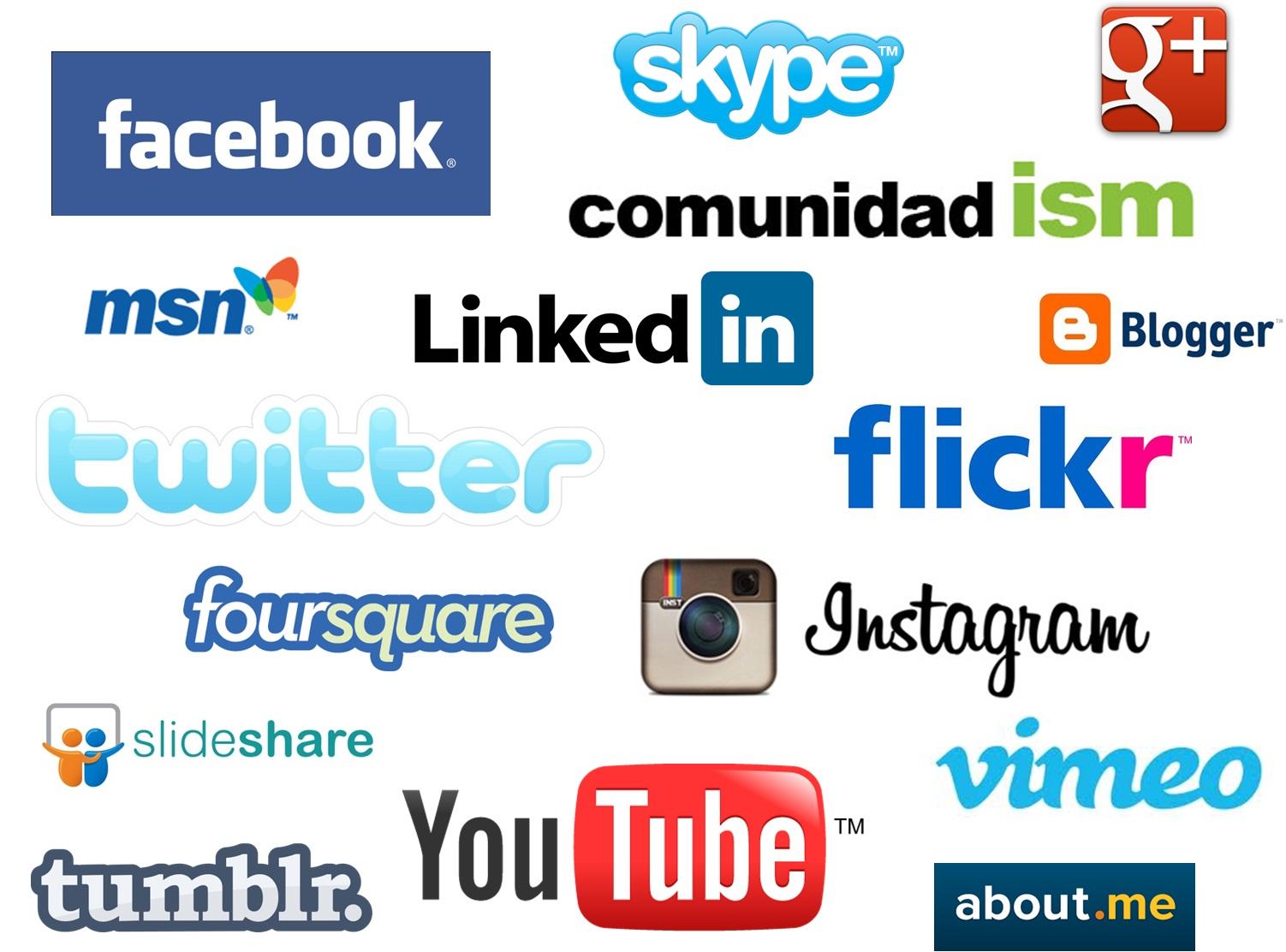 Egipto pretende vigilar redes sociales para reprimir oposición
