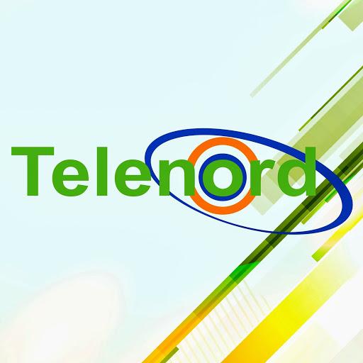 Pío Deportes demanda a Telenord por RD$10 millones