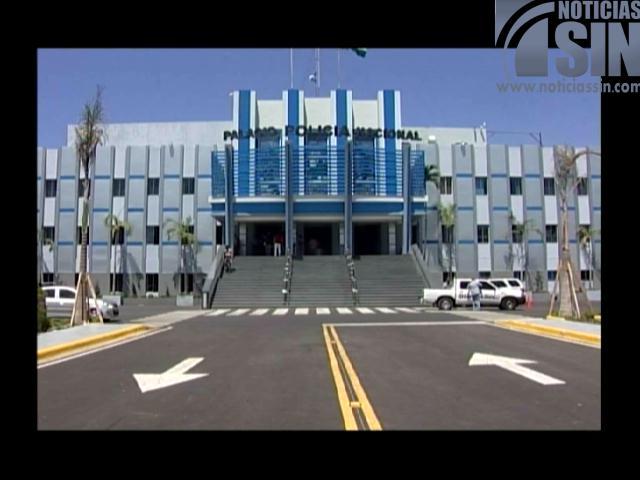 PN defiende actuaciones de agentes en hechos violentos