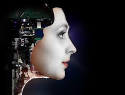 La robótica, en busca de modelos inteligentes cercanos a los humanos
