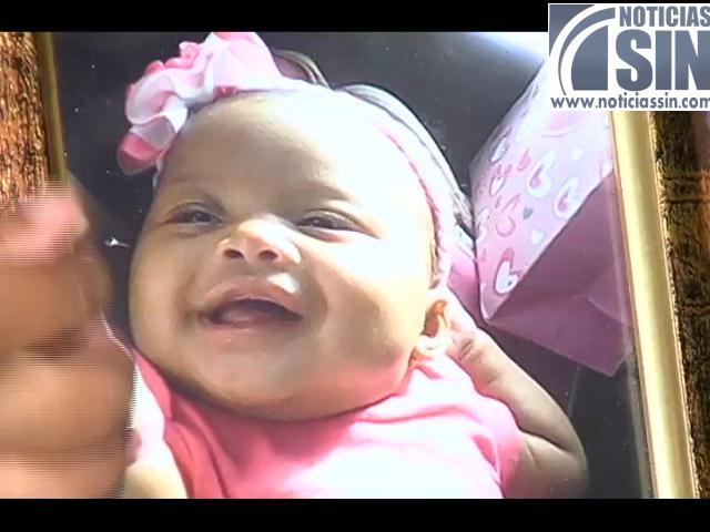 Muere bebé con síntomas de Chikungunya en Manoguayabo