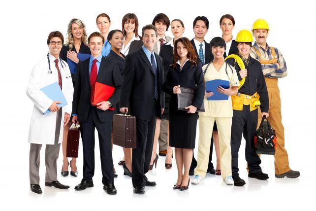 Gobierno, empresarios y trabajadores inician diálogo reforma Código Trabajo