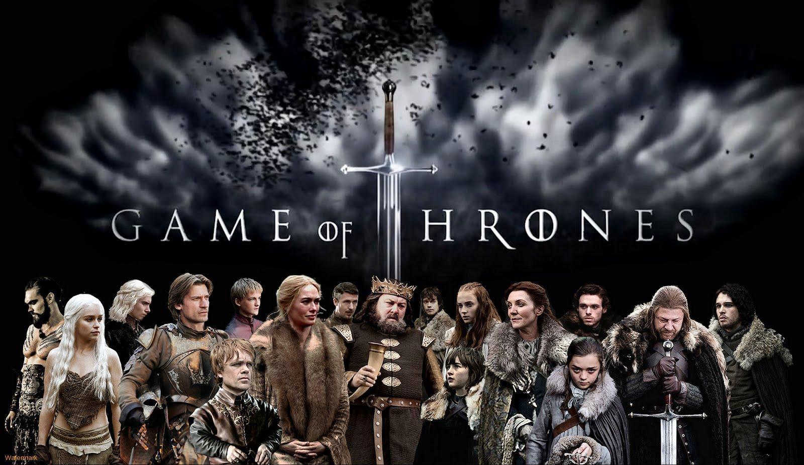 HBO transforma la española Peñíscola en escenario de