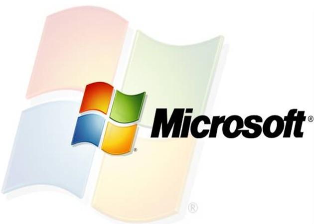 Microsoft relanza web MSN como plataforma de noticias y productividad