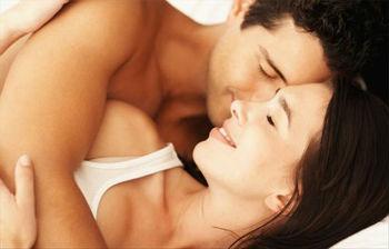 El sexo raramente provoca infartos, según estudio