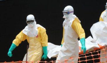 Una doctora se convierte en la quinta víctima mortal de ébola en Nigeria