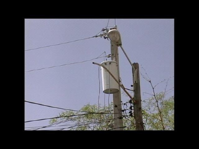 Sepultan dos jóvenes que murieron electrocutados en Los Alcarrizos