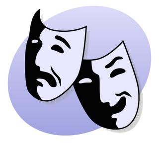 Anuncian Festival Internacional de Teatro Paralelo dedicado a la paz