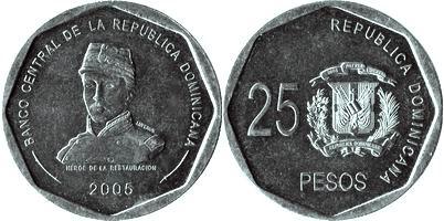Desmantelan laboratorio utilizado para falsificar monedas de 25 pesos