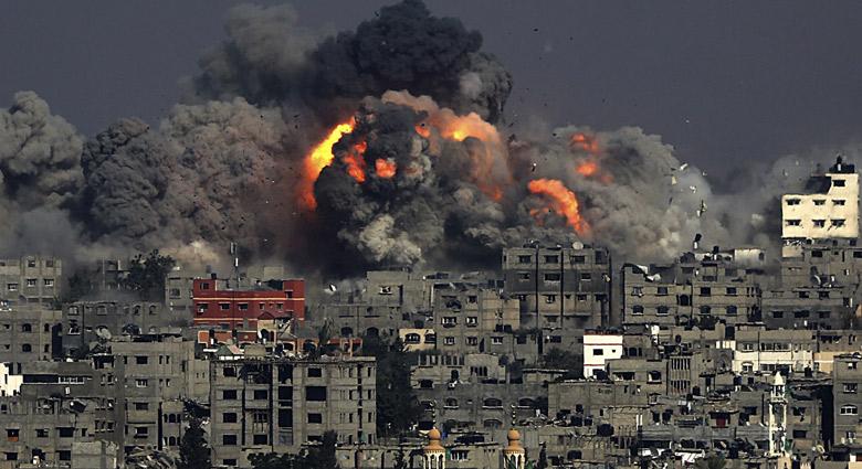 Israel intensifica los ataques y Netanyahu advierte que no hay lugar seguro