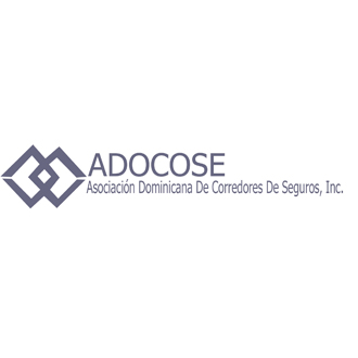 ADOCOSE se opone al uso inadecuado de fondos de la Seguridad Social