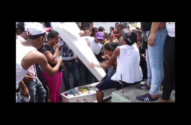 Aumentan muertos a manos de la PN, según Amnistía Internacional