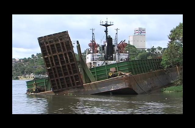 Sentencias no han sido suficientes para resolver litigio por parcela a orillas del Ozama