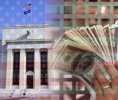 Grandes bancos de EE.UU. ganan US$ 40,240 MM en segundo trimestre