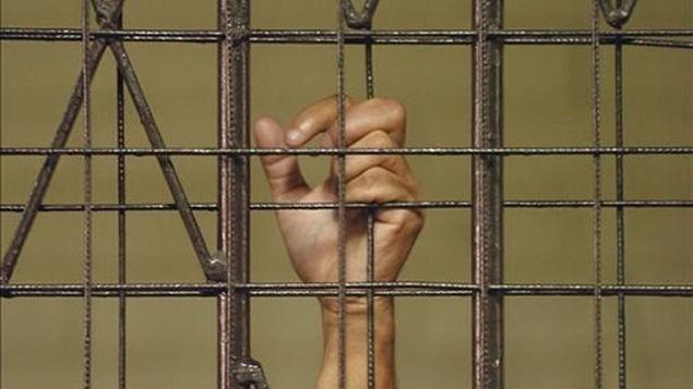 Condenan hombre a 20 años por asesinato