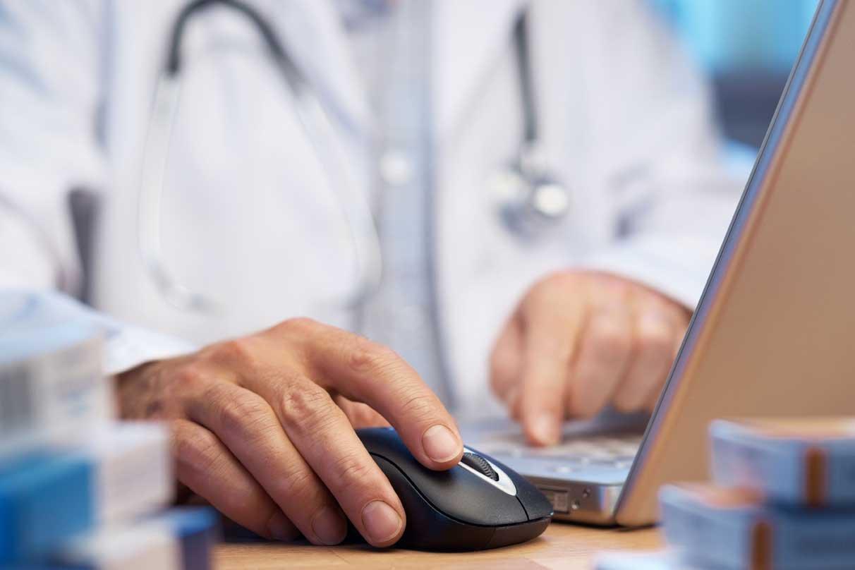 Un hospital australiano declara a 200 pacientes muertos por error
