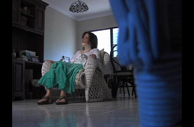 Personas con esclerosis lateral amiotrófica dan testimonio de lucha que experimentan a diario