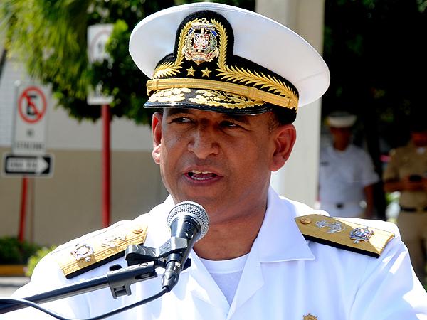 Desmienten estén desaparecidas 20 personas tras naufragio en Higüey