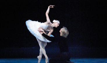 El Ballet de Praga llega a Puerto Rico