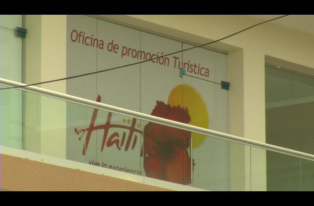Inmigrantes y descendientes de haitianos tienen menos oportunidades, según estudio