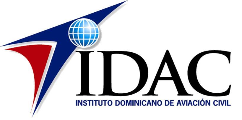 Denuncian IDAC ha desacatado sentencia sobre reintegro controladores