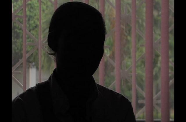 Acusan hombre de violar tres hijastras, madre clama por justicia