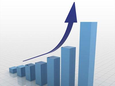 Inflación en Costa Rica llega a 5.09 % en primeros siete meses de 2014