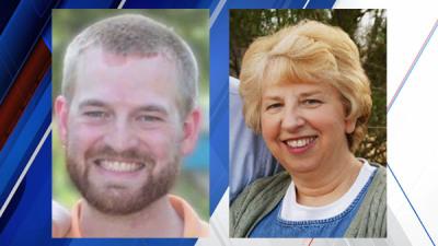 Los dos misioneros estadounidenses se curan del ébola y reciben el alta