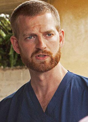 ¡Ojo! Médico de EE.UU. infectado con ébola supera enfermedad y será dado de alta