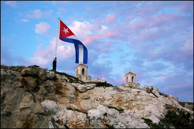 Cuba, el inédito reto de ser un país envejecido y subdesarrollado