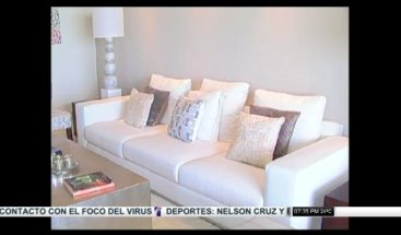 ¿Qué elementos debemos buscar a la hora de adquirir un apartamento o residencia?