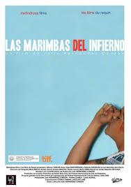 Hallan cadáver desmembrado de actor de filme sobre violencia en Guatemala