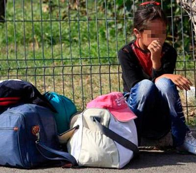 Autoridades hondureñas y congresistas de EE.UU hablan sobre migración infantil