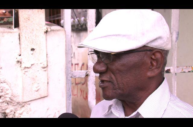 Ciudadanos no creen delincuencia haya disminuido como afirmara jefe PN