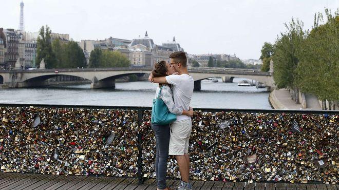 París propone