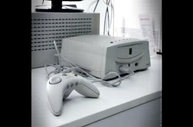 The Pippin: La consola de videojuegos de Apple que quizás no conocias