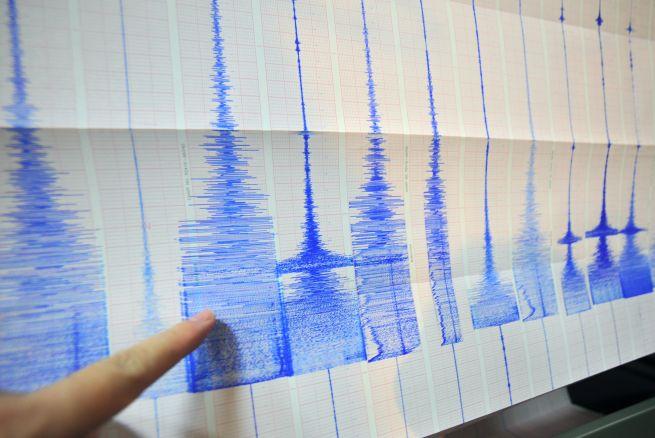 Sismo 6,1 grados de magnitud afecta a más de 20 localidades en sur de Chile