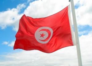 Túnez anula vuelos aéreos procedentes de tres aeropuertos libios