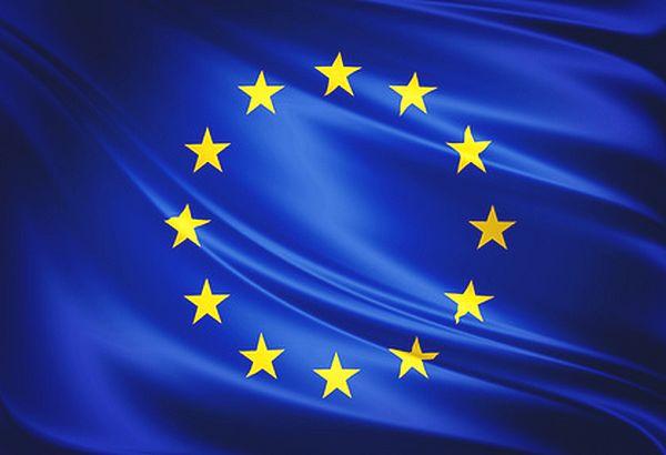 La UE pide investigar presunto asesinato de 15 refugiados por prorrusos