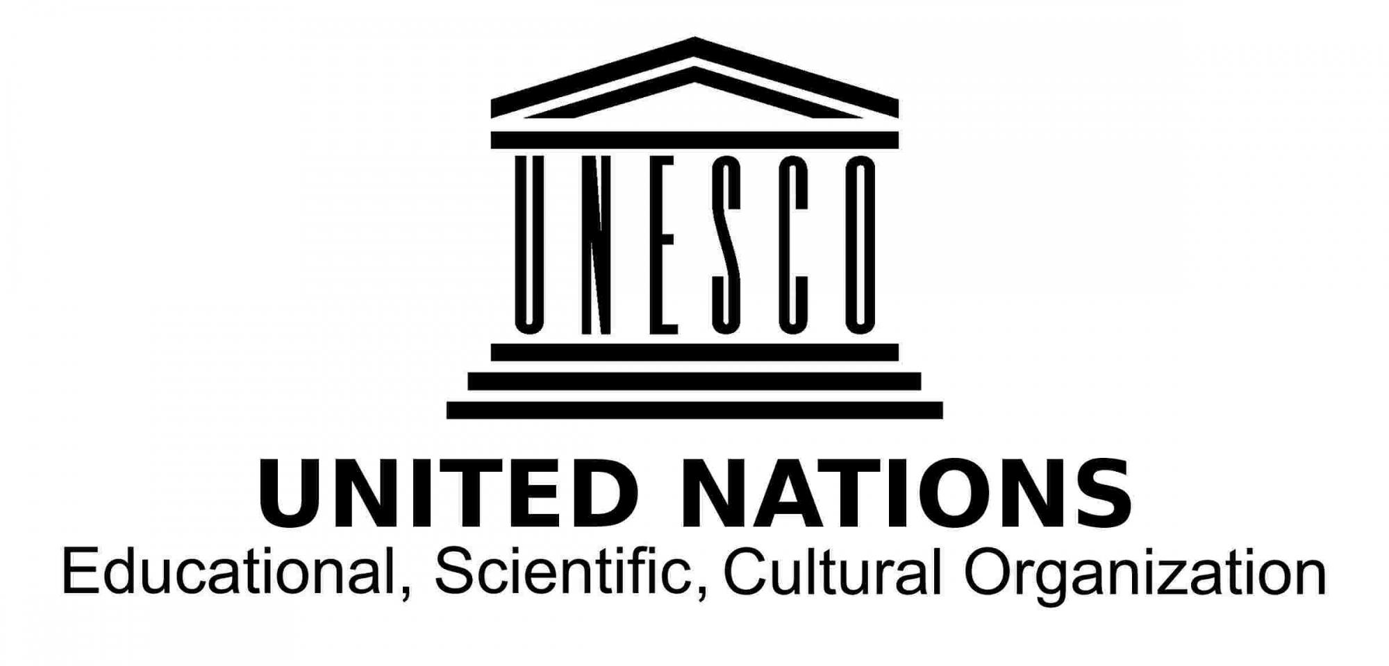 La UNESCO lanza programa educativo en Gaza y pide respetar escuelas