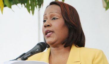 Déficit de aulas y profesores dificulta año escolar, denuncia ADP