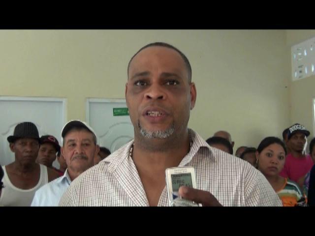 Defienden al acusado de la muerte del niño Rafael Jourdain