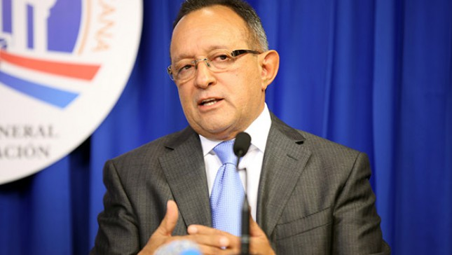 Ministro de Agricultura: el país se prepara para producir con calidad