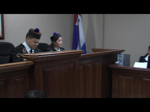 Aplazan audiencia para conocer amparo contra de Aduanas