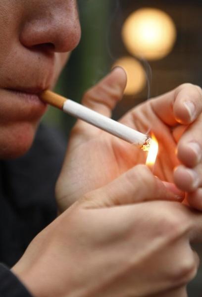 Mecánico muere calcinado en su vivienda al encender cigarrillo