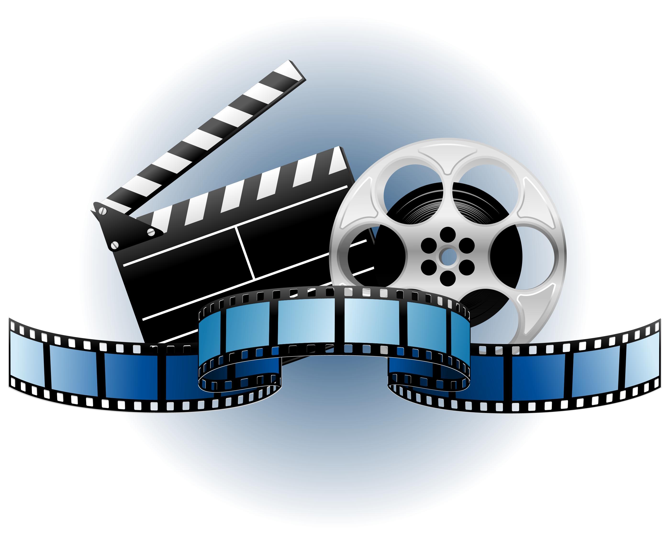 EE.UU. se prepara para segundo festival iberoamericano ¡Cine Magnífico!