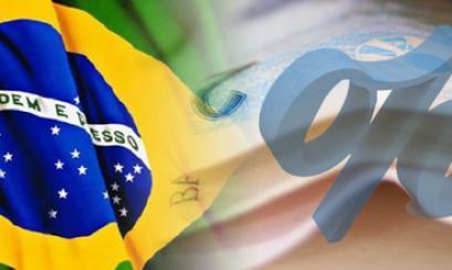 Brasil registra su peor déficit comercial para octubre en 16 años